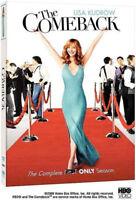 Il Ritorno – la Serie Completa DVD Nuovo DVD (1000086338)