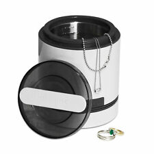 Magnasonic Ultrasonic Dental & Jewelry Cleaner Machine for Professional Cleaning