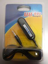 UB-001 DONGLE WINDOWS 8.1 DRIVER