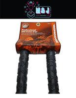 Mongoose Professional BMX Kraton Grips Brand New NOS Rare (Aussie Seller)