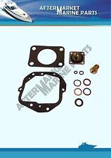 AQ145 Volvo Penta petrol AQ120B AQ140A AQ125 BB140 water pipe seal kit