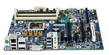 HP Z230 Tower Workstation PC Motherboard 698113-001 698113-501/601 LGA1150