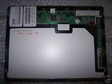 Dalle ecran LCD Dell  TM121XG-02L02D TORISAN