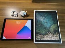 Apple iPad 2nd 256GB GEN. Pro, Wi-Fi, nel 12.9 - Grigio Spazio