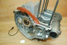 Benelli Tornado 900 RS 04-06 Motorgehäuse Block leer!! 210-121