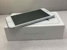 Apple iPhone 6s - 16GB - Silver (GSM Unlocked) Smartphone - New AppleSwap in Box