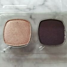 Bareminerals Ready Eyeshadow 2.0 The Big Debut Full Size NEW Tester Discontinued