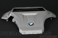 BMW X6 E72 Hybrid Motorabdeckung Schallschutzhaube Abdeckung Leistungselektronik