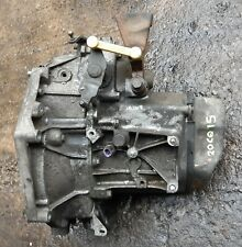 OPTIMAL Genuine Automatic Gearbox Mount F86505