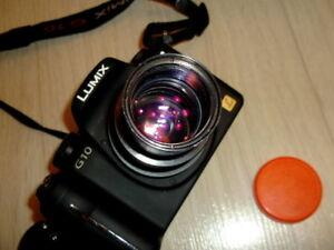 OKP1-35-1  F=35mm 1:1.2 Lenkinap LENS RF M39 LEICA micro 4/3 Sony E infinity is!