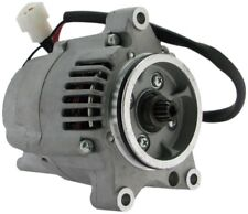 New Kawasaki Motorcycle Alternator ZG1200 Voyager XII 21001-1068 A7T20199
