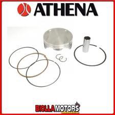 S4F09700011C PISTONE FORGIATO 96,97 ATHENA GAS GAS FSE 450 2009- 450CC -