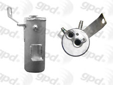 Global Parts Distributors 4811599 Accumulator And Hose Assembly