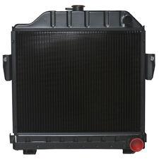 Kühler Wasserkühler passend für Case IH/IHC 553 654 724 824