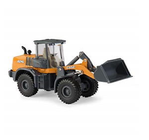 Case Construction 621G Wheel Loader 1/50 Die-Cast Metal Replica Toy