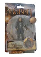 Richard Armitage Signed The Hobbit Thorin Oakenshield Autograph Figure