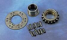 Drag Specialties Kickstarter Ratchet Gear Kit 1.153in. Spacer - DS-194119