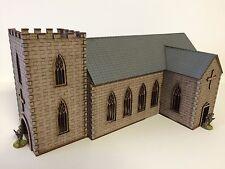 28mm Kit De La Iglesia