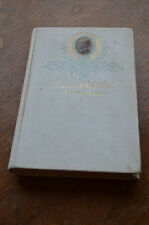 Doers of the Word and Other Sermons Frederic W Farrar 1890