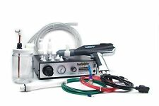Powder Coating Paint Gun System ES01-H