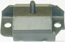 Motor Mount BUICK CHEVROLET OLDSMOBILE PONTIAC Front Left Or Right 3 available