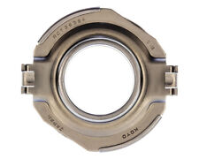 Clutch Release Bearing-GT, GAS, FI, Turbo Exedy BRG091