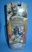2012 Skylanders Giants FRIGHT RIDER Video Game Figure MOC NEW Activision