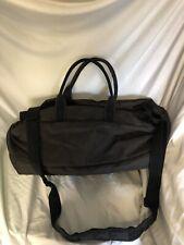 Duffle Camera Bag