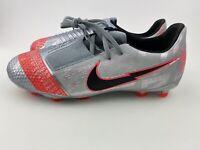 Nike Phantom Venom Elite FG ACC Youth Size 6Y Soccer Cleats AO0401-906