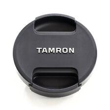 TAMRON Japan Camera Lens Cap CF67II for 67mm New Model