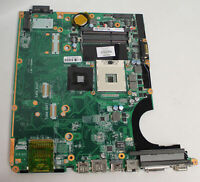 "580978-001 HP MOTHERBOARD HM55 CHIPSET 1GB UMA PAVILION DV6-2 SERIES ""GRADE A"""