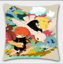 NARUTO Deidara Sasori  pillow cushon soft christmas gift