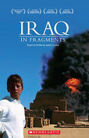 Iraq in Fragments by Scholastic (Paperback, 2009)
