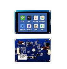 35 Hmi I2c Tft Lcd Display Module 480x320 Capacitive Touch Screen For Arduino