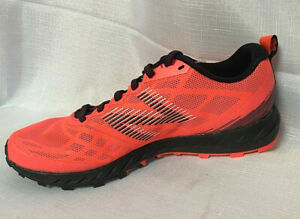 New Balance Summit Women's Running Shoes Size 9.5 W - NIB -Orig Ret $109 - Pink