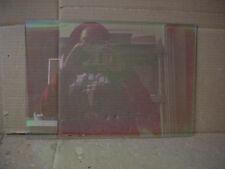"""Jenn-Air Oven Inner Door Glass """"Glass Only"""" Part # 74005639"""