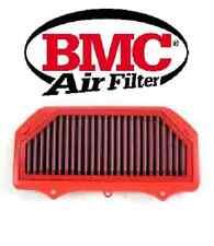 BMC FILTRO ARIA SPORTIVO MOD. RACE AIR FILTER PER SUZUKI GSX-R 750 2011 2012