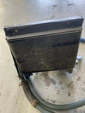 New Listing2003-04 Ford Mustang Svt Cobra Oil Cooler/Filter Relocation