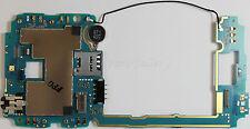 OEM VIRGIN MOBILE HTC DESIRE 510 0PCV1 8GB MOTHERBOARD LOGIC BOARD~BAD ESN