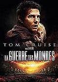 GUERRE DES MONDES (LA) - SPIELBERG Steven - DVD