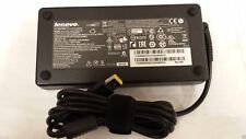 NEW Lenovo 170W AC Adapter 4X20E50574 For ThinkPad T530,T540P,W530,W540,45N0373
