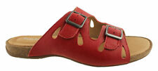 Hush Puppies Wide (C, D, W Sandals for Women