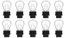 1998-2011 CROWN VICTORIA CLEAR BULB 3156 LOT OF 10 NEW