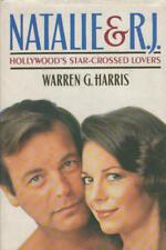 B000GGZWCO Natalie & R. J.: Hollywoods Star-Crossed Lovers