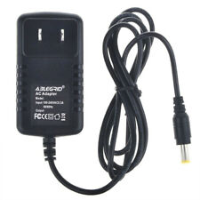 AC Adapter Charger Power Supply Cord For Cisco SPA508G SPA525G2 PSM-11R-050 PSU