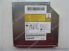 Lecteur Graveur CD DVD drive DELL Latitude D620