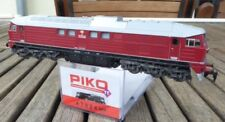 PIKO 47324 TT Locomotive diesel T679. 2 CSD Ep.3/4 modifié Fan de bande : tt