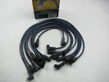 Powermax 700733 Ignition Spark Plug Wire Set - 94-95 Chevy GM G10 G20 G30 Van V8
