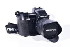 OLYMPUS CAMEDIA E10 - 4 MP  Camera