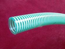 Saugschlauch Spiralschlauch Förderschlauch Druckschlauch Pumpenschlauch Wasser